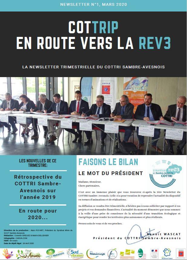 1ères Rencontres Nationales de l'Autopartage les 12 et 13 mai